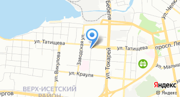 Рozarka.com на карте