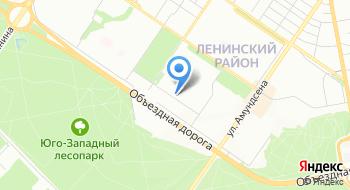 Перевозка лежачих больных и инвалидов perevozka bolnyh на карте