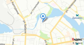 YBulgaria на карте