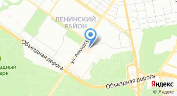 Мастерская Ювелир-Проф на карте