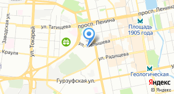 Займ Денег на карте
