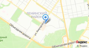 Remontzolota.ru на карте