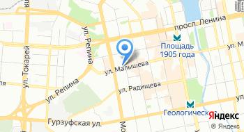 Единая аптечная справочная служба 086 на карте