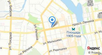 Алкомак66 на карте