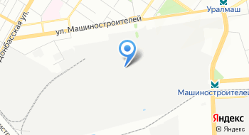 Lindstrom на карте