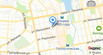 Санаторий Москва Офис продаж путевок на карте