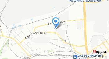 Автоплюс Сервис на карте