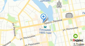 Строй маркет r96 интернет магазин на карте