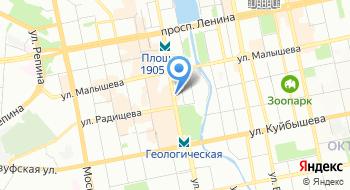 Лазерная пайка на карте