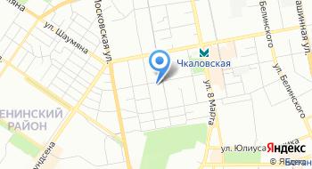 Магазин Сказочная Страна на карте