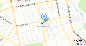 Avdiscont.ru на карте