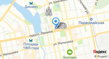 Театр музыкальной комедии касса на карте