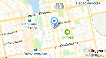 Нью лайнс на карте