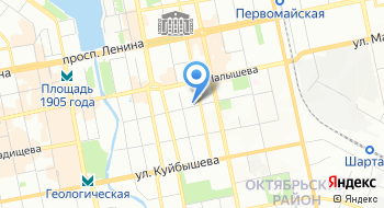 36Go.ru на карте