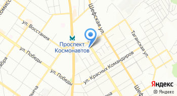 Сервисный центр Умелец и Ко на карте