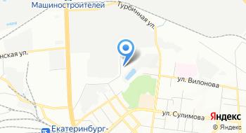 Ремонтгрузовых.рф на карте