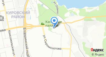 Интернет-Магазин Светлана-Манина.рф на карте