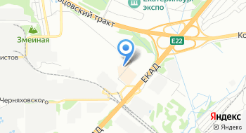 Блеск-трафарет-тату.РФ на карте