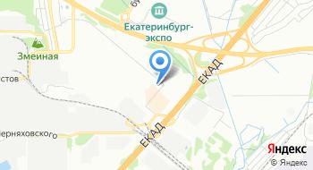 Flapru.ru на карте