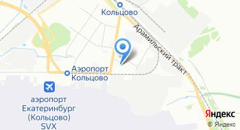ИП Прибылов К И на карте