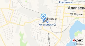 Храм Во Имя Великомученицы Екатерины на карте
