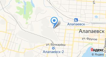 Магазин Лада-2 на карте