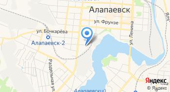 Инструмент-Сервис магазин Мелкозеров Я.В. ИП на карте