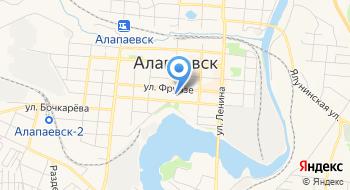 Елена салон красоты Петрова Е.Б. ИП на карте