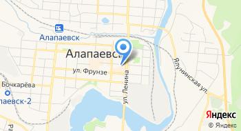 Центральный Рынок Россиянин на карте