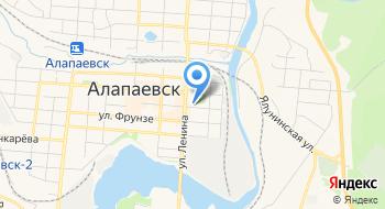Рыбак магазин Кабанов С.Г. ИП на карте