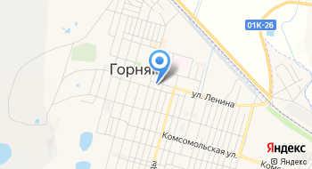 МФЦ Алтайского края на карте