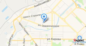 Энергопром-М на карте
