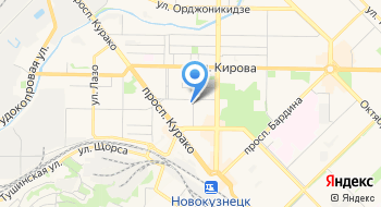 Ева центр косметологии на карте