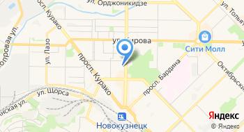Почта банк, банкомат на карте