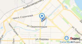 Магазин София-НК.РФ на карте