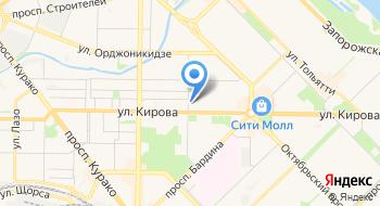 НГМ-Строй Плюс на карте