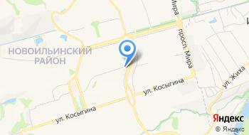 Арт ломбард Рантье на карте