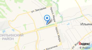 А4-Сервис Центр на карте
