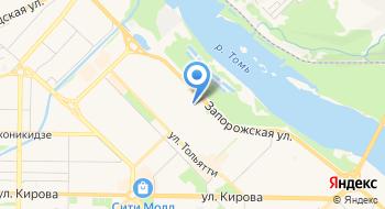 АйТи Эксперт на карте