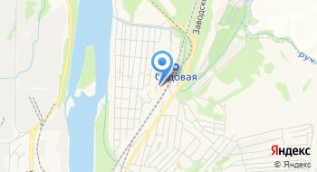 Торговый центр Арбат на карте