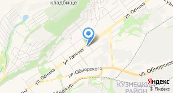 Детская поликлиника № 7 Городская детская больница № 3 на карте