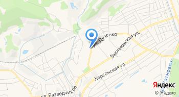 Стоматологическая поликлиника № 4 на карте