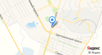 Сбербанк России, платежный терминал на карте