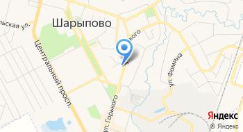 Стрильчук Г.Г. Ритуальные Услуги на карте