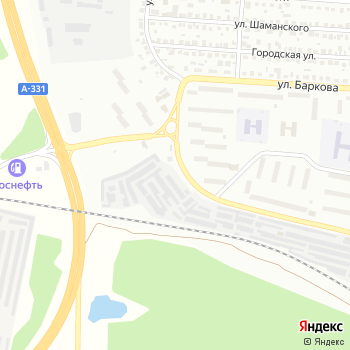 Фрукты-овощи на Яндекс.Картах