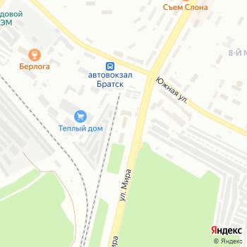 Эксперт на Яндекс.Картах