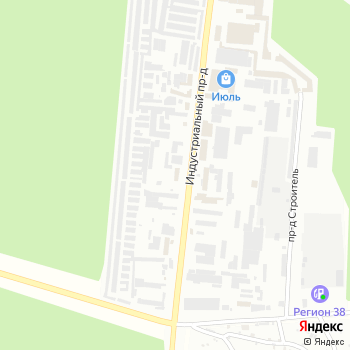 ГИБДД на Яндекс.Картах