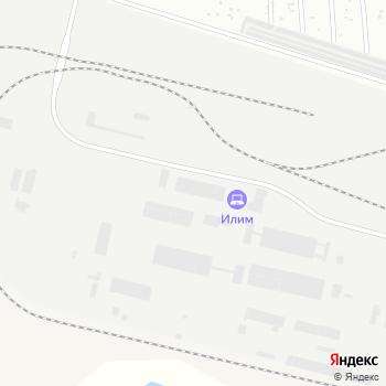 Проектно-конструкторское технологическое бюро на Яндекс.Картах