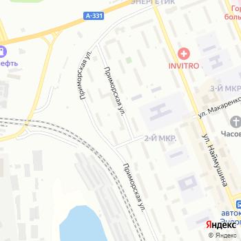 Шахматный клуб им. А.А. Алехина на Яндекс.Картах