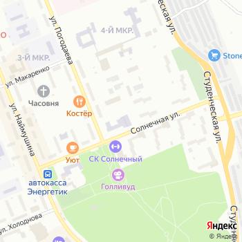 Профессиональное училище №27 на Яндекс.Картах
